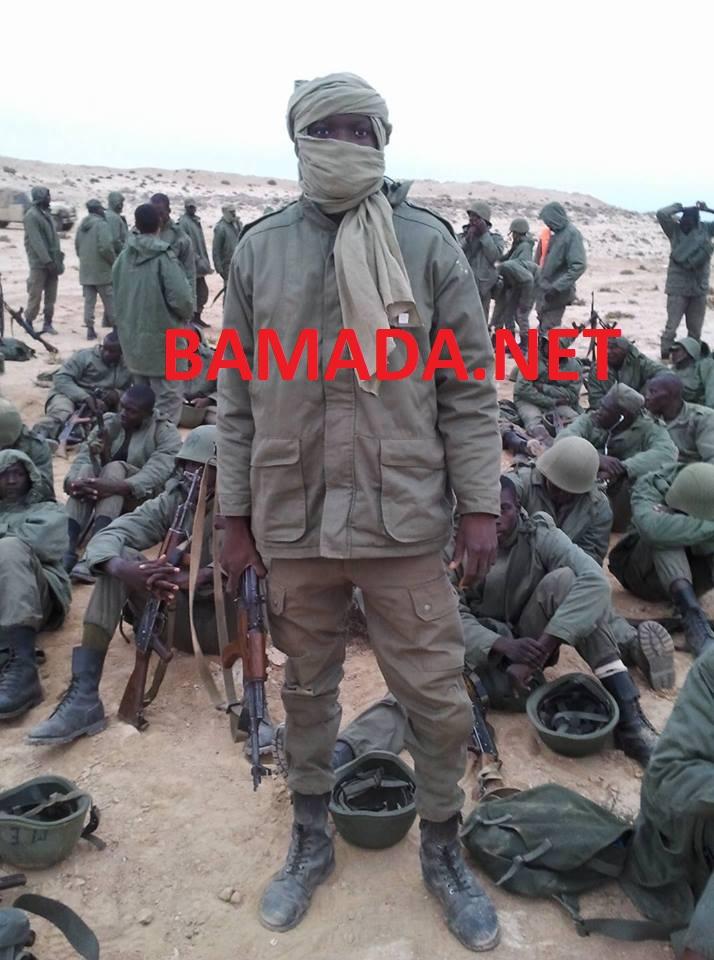 armee-malienne-soldat-fama-militaire-embuscade-moc-kidal