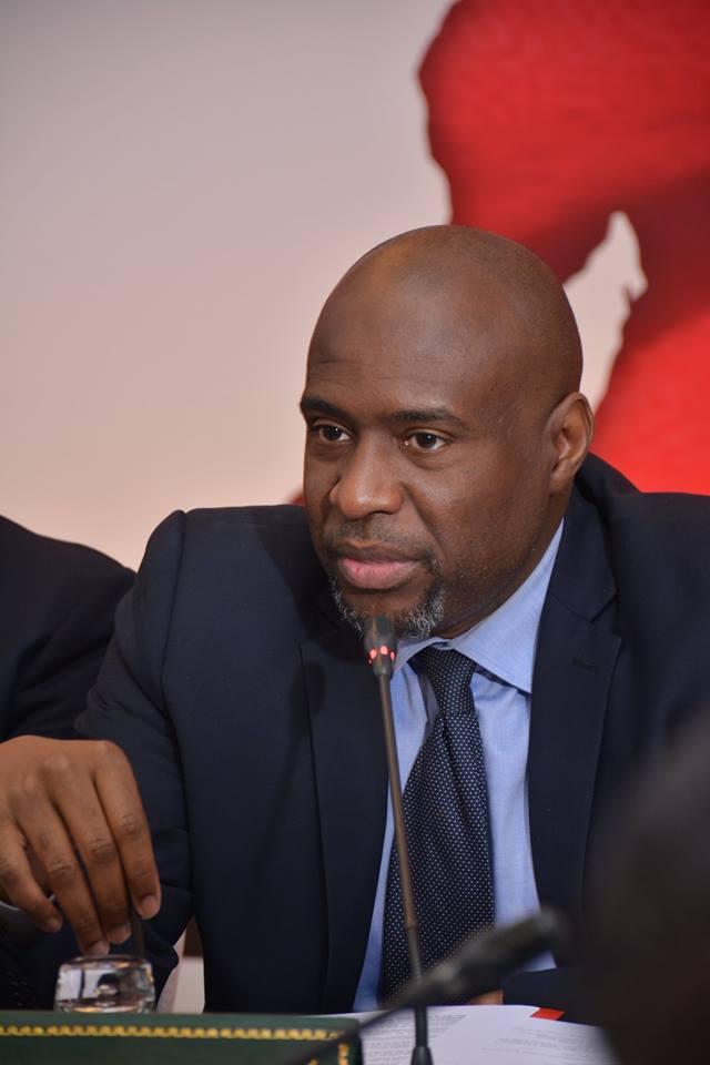 moussa-joseph-mara-interiview-discours
