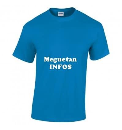 t-shirt-bleu-antique-sapphire-clubvtt-en-coton