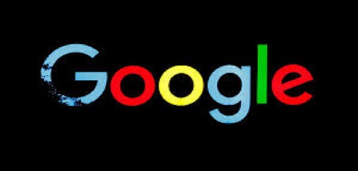 Google-702x336