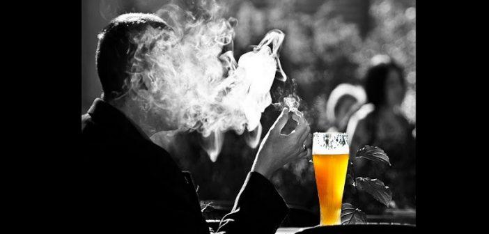 cigarettes-702x336