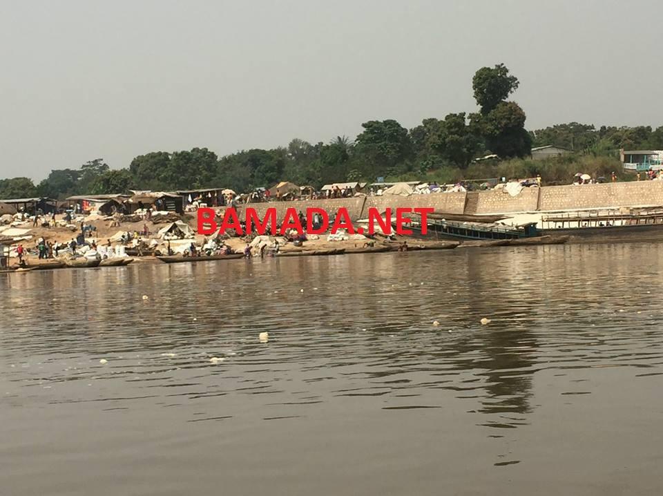 fleuve-niger-marigot-riviere-changement-climatique-ville-mopti
