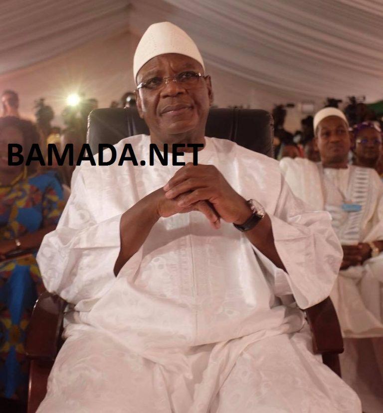 ibk-ibrahim-boubacar-keita-president-malien-resultats-premier-tour-presidentielle-rpm-cmp-768x827
