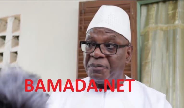 ibrahim-boubacar-keita-chef-etat-president-ibk-discours-rpm-mali