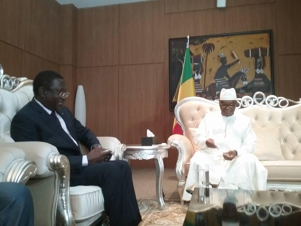 ibrahim-boubacar-keita-ibk-president-malien-soumaila-cisse-chef-opposition-malienne-urd