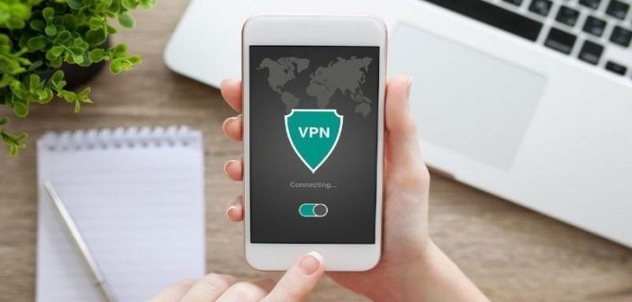 meilleur_vpn_ipad_iphone_thumb800-702x336
