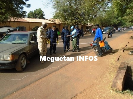 minusma-oun-nation-unis-soldat-police-nation-unis-unpol-formation-securite-accident-constat