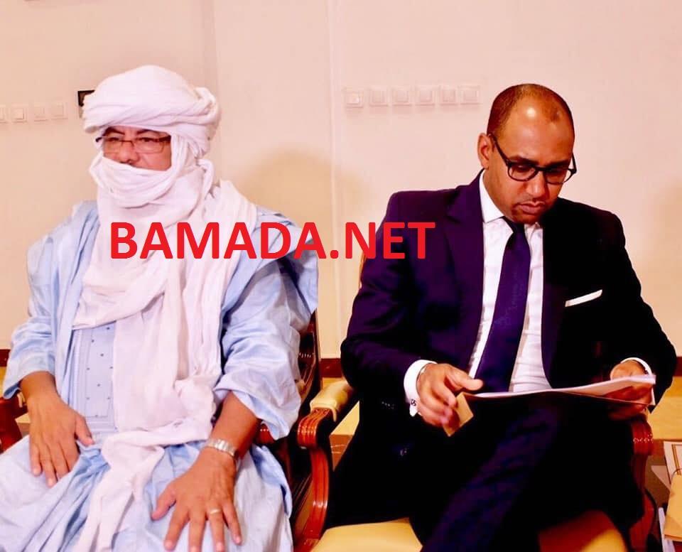 mohamed-ag-erlaf-ministre-administration-moustapha-ben-barka-presidence