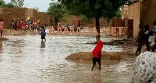 pluie-diluvienne-sinistre-inondations-maison-banco-dire-village-population-768x768