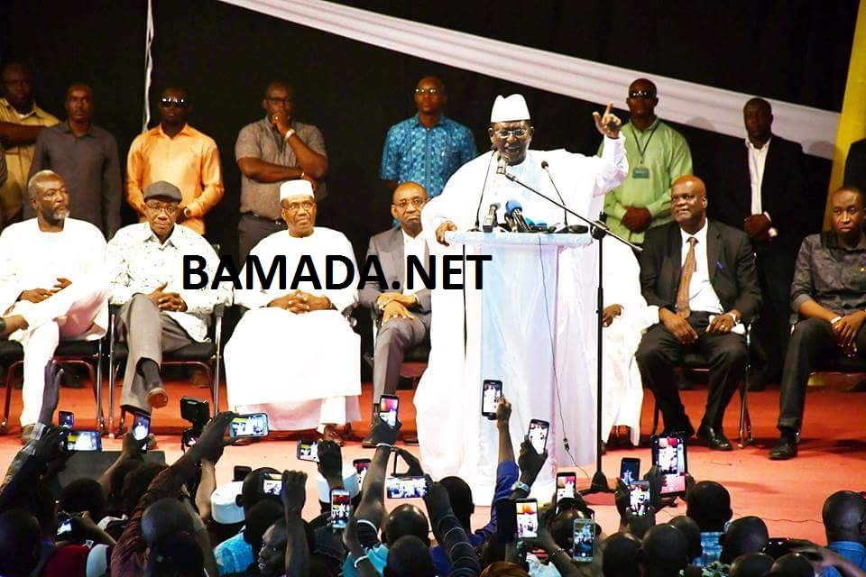soumaila-cisse-discours-urd-meeting-chef-opposition