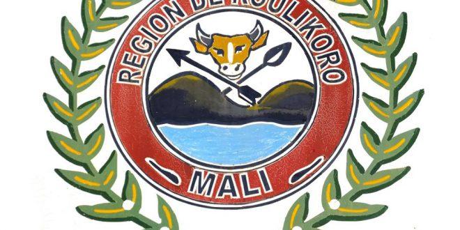 Symbole-région-Koulikoro