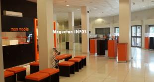 Agence-orange-Mali-Illustration