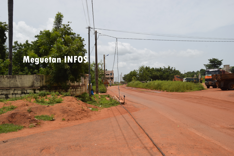 Flis-électrique-EDM-Koulikoro-COMANAV