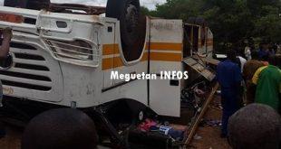 SONEF-Accident-voiture-car-bus-mort-voyage