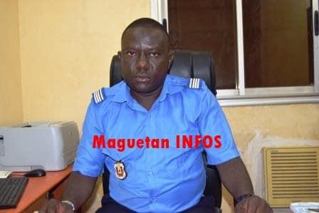 Sibiri-Y-Koné-commandant-protection-civile-Koulikoro