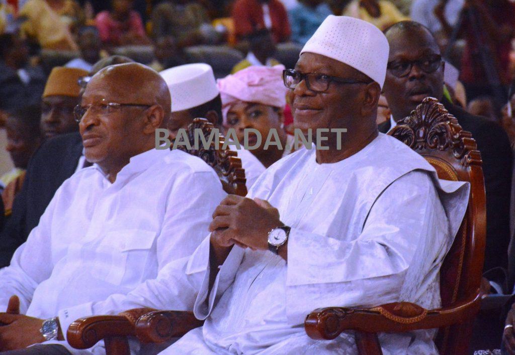 ibrahim-boubacar-keita-president-malien-soumeylou-boubeye-maiga-asma-meeting-rpm-ibk-1024x705