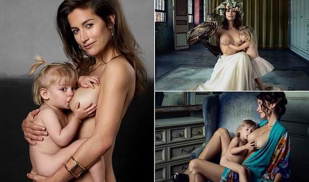 Cette-maman-partage-des-photos-delle-pendant-lallaitement-636x375