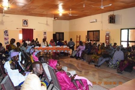 Rencontre-Tostan-Mali-Koulikoro