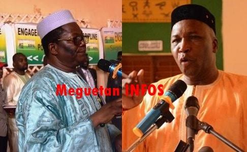 Honorable-Sékou-Fantamadi-Traoré-ADEMA-Koulikoro-horz-Mamadou-Diarassouba