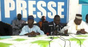 association-sœur-nord-sud-mali-conference-presse