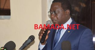 chef-file-opposition-cisse-soumaila-urd-discours