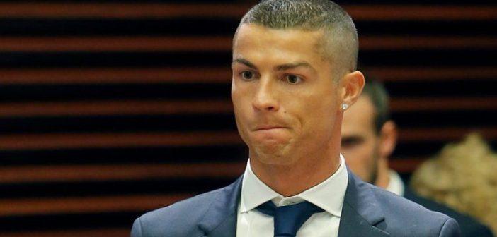 cristiano-ronaldo-joueur-footballeur-portugais-juventus