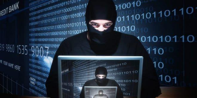 cybercriminalite-informatique-ordinateur-1024x767