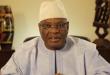 mali-ibrahim-boubacar-keita-president
