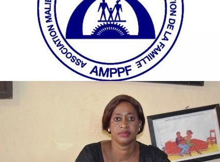 AMPPF-Koulikoro-prestation-gratuite