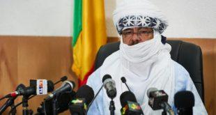 mohamed-ag-erlaf-ministre-administration-territoriale-annonce-resultat-second-tour-election-presidentielle