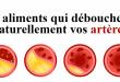 10-aliments-qui-debouchent-naturellement-vos-arteres-725x375