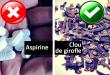 Aspirine-Clou-de-girofle1-725x375