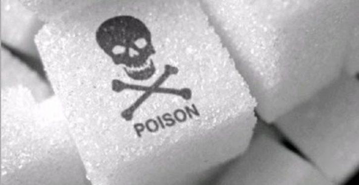 Le-sucre-est-une-drogue-nocive-pour-le-cerveau-725x375