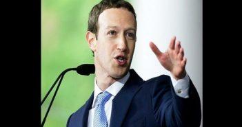 Mark-Zuckerberg-702x336