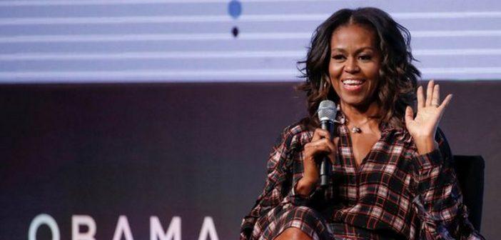 Michelle-Obama-raconte-sa-nouvelle-vie-dans-une-interview-a-la-television-americaine-702x336