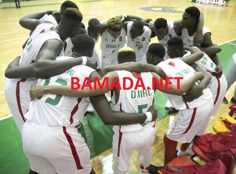 afrobasket-aigle-mali-joueur-basketteur-768x566