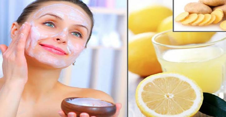 melangez-du-citron-et-de-la-pomme-de-terre-pour-enlever-les-taches-du-visage-725x375