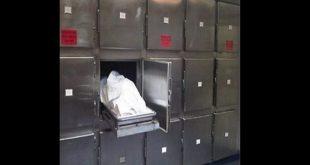 morgue-702x336