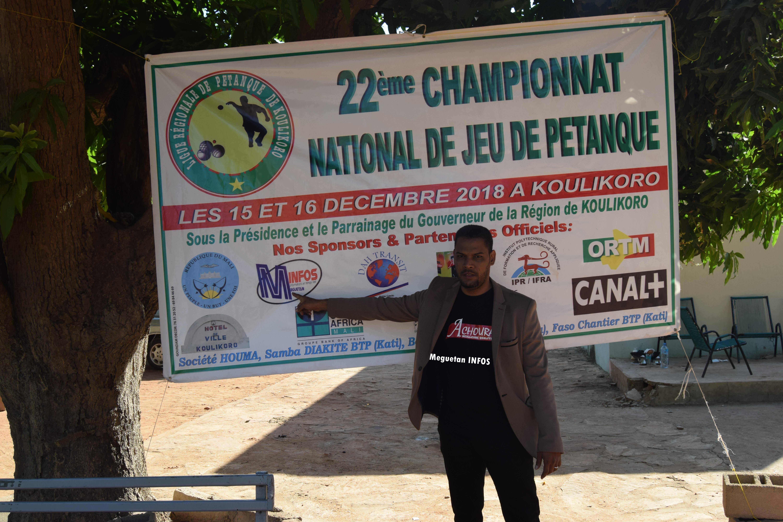 Championnat-national-pétanque-Koulikoro