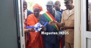 inauguration-centre-accès-universerl-koulikoro