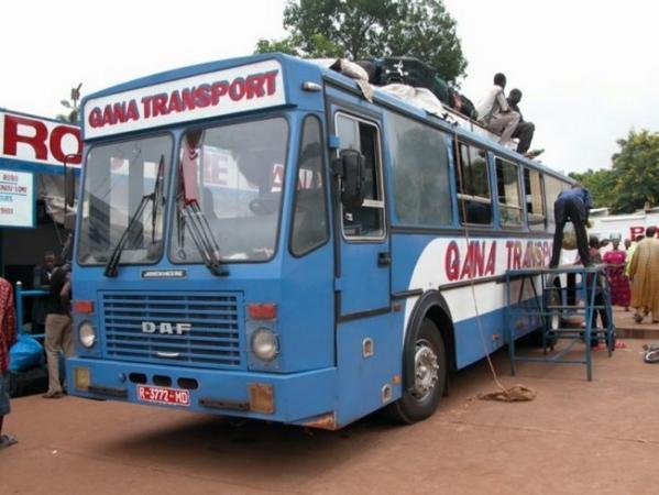 Gana_Transport_509873339