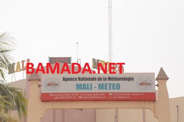 agence-meteorologie-mali-meteo