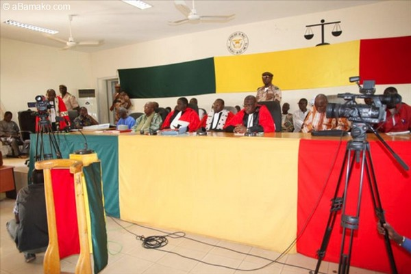 cour-appel-avocat-jugement-tribunal-bamako