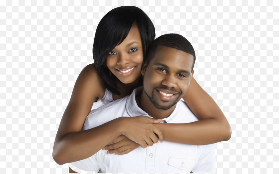 kisspng-african-american-couple-intimate-relationship-blac-5af2da70eb0845.4317784915258650729627