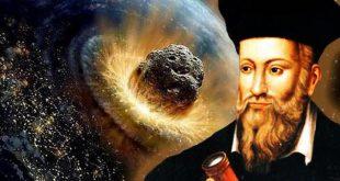 nostradamus-a-fait-3-propheties-inquietantes-pour-lannee-2019-que-nous-pourrions-bientot-voir-se-realiser-725x375