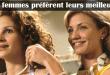 Les-femmes-preferent-leurs-meilleures-amies-a-leur-mari-725x375