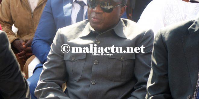 Sidiki-Nfa-Konaté-directeur-general-de-lORTM-Aliou-Hasseye-maliactu.net_