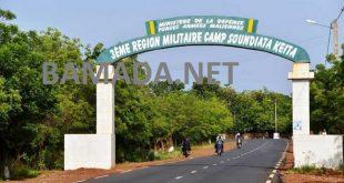 region-militaire-camp-soundiata-keita-kati-zone-armee-soldat