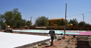 terrain-basket-koulikoro-renovation-plateau2