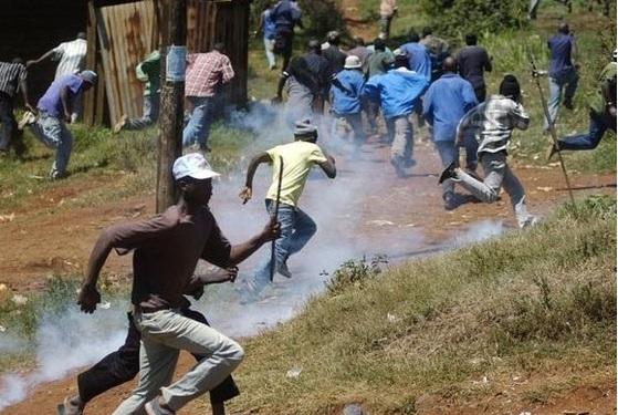 affrontement-combat-population-civile-orpailleur-fusillade